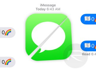 This Text Will CRASH & BREAK ANY iPhone Messages App!