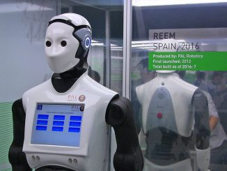 31-jobs-robots-are-most-likely-to-take-over