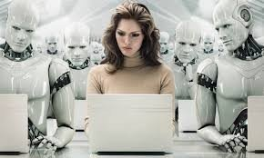 is-your-job-safe-from-artificial-intelligence-robots-automation