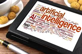 List of Top 10 & Best Artificial Intelligence & Machine Learning Courses