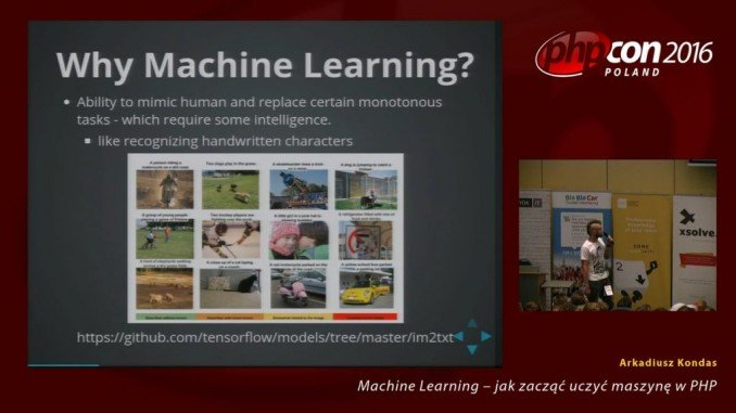 Machine Learning 10 Top Best Videos