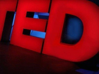 50-must-see-ted-talks-on-artificial-intelligence