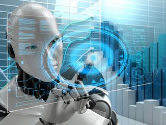 25 Best Artificial Intelligence Courses, Training & Certifications