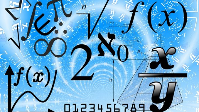 25 Best Mathematics & Statistics for Data Science & Machine Learning Certifications & Course Online