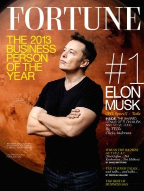 Top-10-Artificial-Intelligence-Books-Read-By-Billionaires-Experts