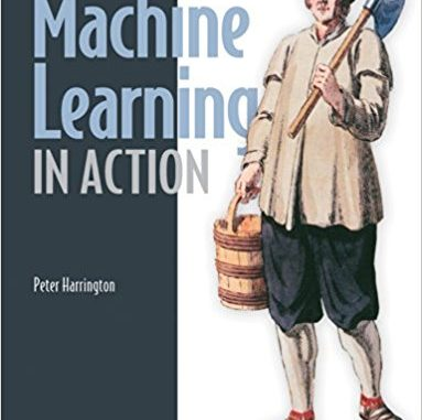 Top 15 Best Python Machine Learning Books