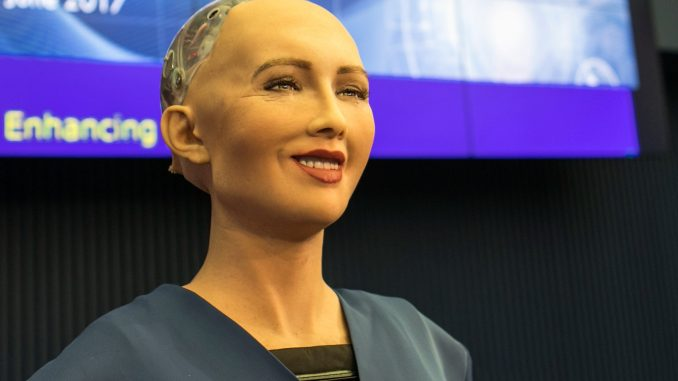 top-15-videos-on-artificial-intelligence-that-you-must-watch