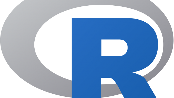 10 Best R Programming Certification, Tutorial, Course & Training