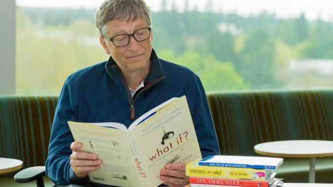 20-books-every-entrepreneur-should-read