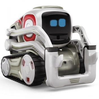 Anki Cozmo Toy Truck For Kids