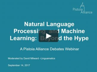 natural-language-processing-nlp-online-course