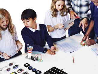 The-10-Best-Toy-Robots-That-Teach-Kids-Coding-And-STEM-skills