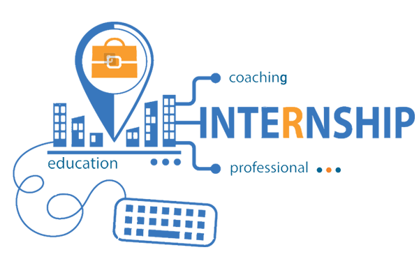 How To Convert Machine Learning Internships Into Jobs