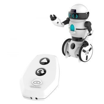 WowWee Mip Mini Edition Remote Controlled Robot