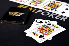 What Can We Learn From Poker AI Technology