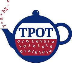 TPOT AutoML