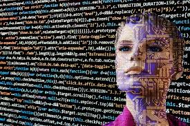 TOP 5 BEST COURSES AND TRAINING PROGRAMS ON ARTIFICIAL INTELLIGENCE IN INDIA