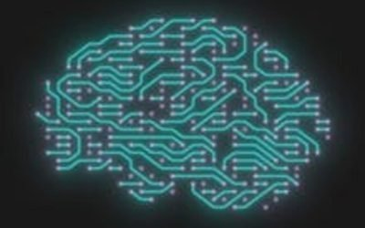 AI Workflow: Machine Learning, Visual Recognition and NLP
