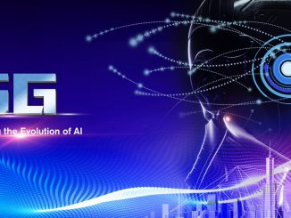 What Happens When AI and 5G Combines: A Deadly Powerhouse