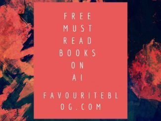 Free Books on AI