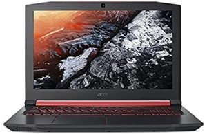Acer Nitro 5 AN515-51-70V4 15.6 FHD Gaming Laptop