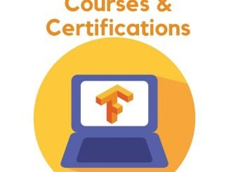 Best-Tensorflow-Courses-Certification