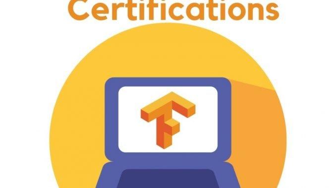 Best-Tensorflow-Courses-Certification
