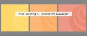 10 Best Tensorflow Courses & Certifications Online in 2021