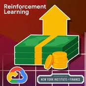 Reinforcement Learning for Trading Strategies
