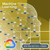 Using Machine Learning in Trading and Finance–Coursera