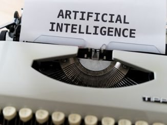 10 Best Artificial Intelligence Courses with Certification Courses